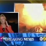 Julie Watts Consumer Reporter, Julie Watts, Consumer, Reporter, KPIX, CBS,