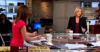 Julie Watts Consumer Reporter, Julie Watts Reporter, Julie Watts, Consumer, Reporter, KPIX, CBS,